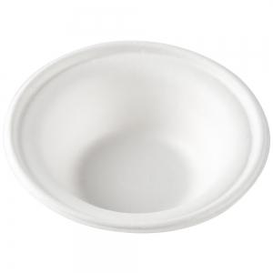 16-oz-bowl