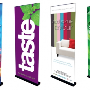 Banner-Stand000