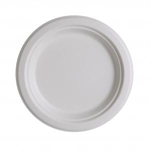 bagasse-plate