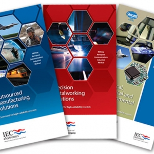 brochures0