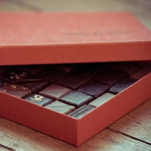 chocolate2-box