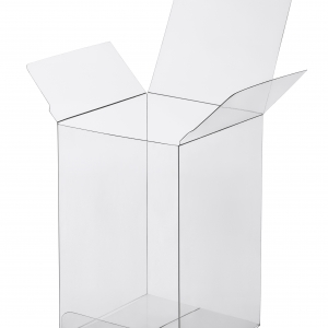 clearbox001