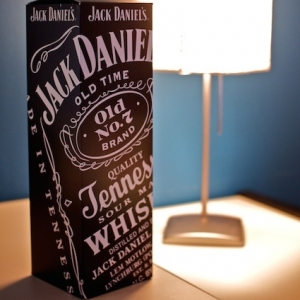 jack-box