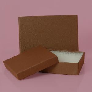 jewelry box cocoa