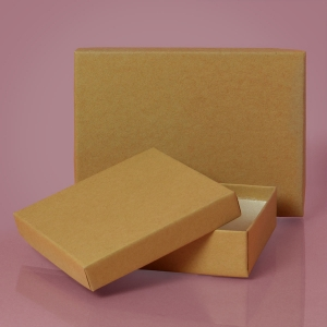 jewelry box kraft