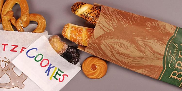 19063-Bakery-Bags