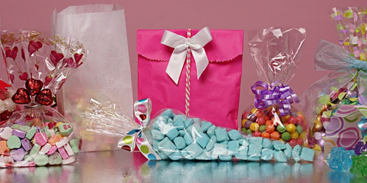 34803-Candy-Bags