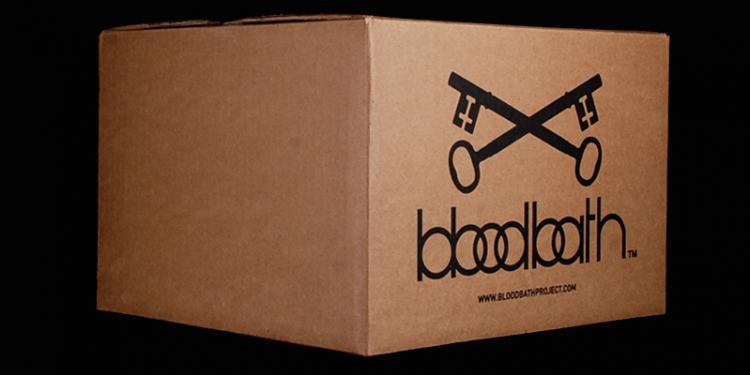 packaging1 1